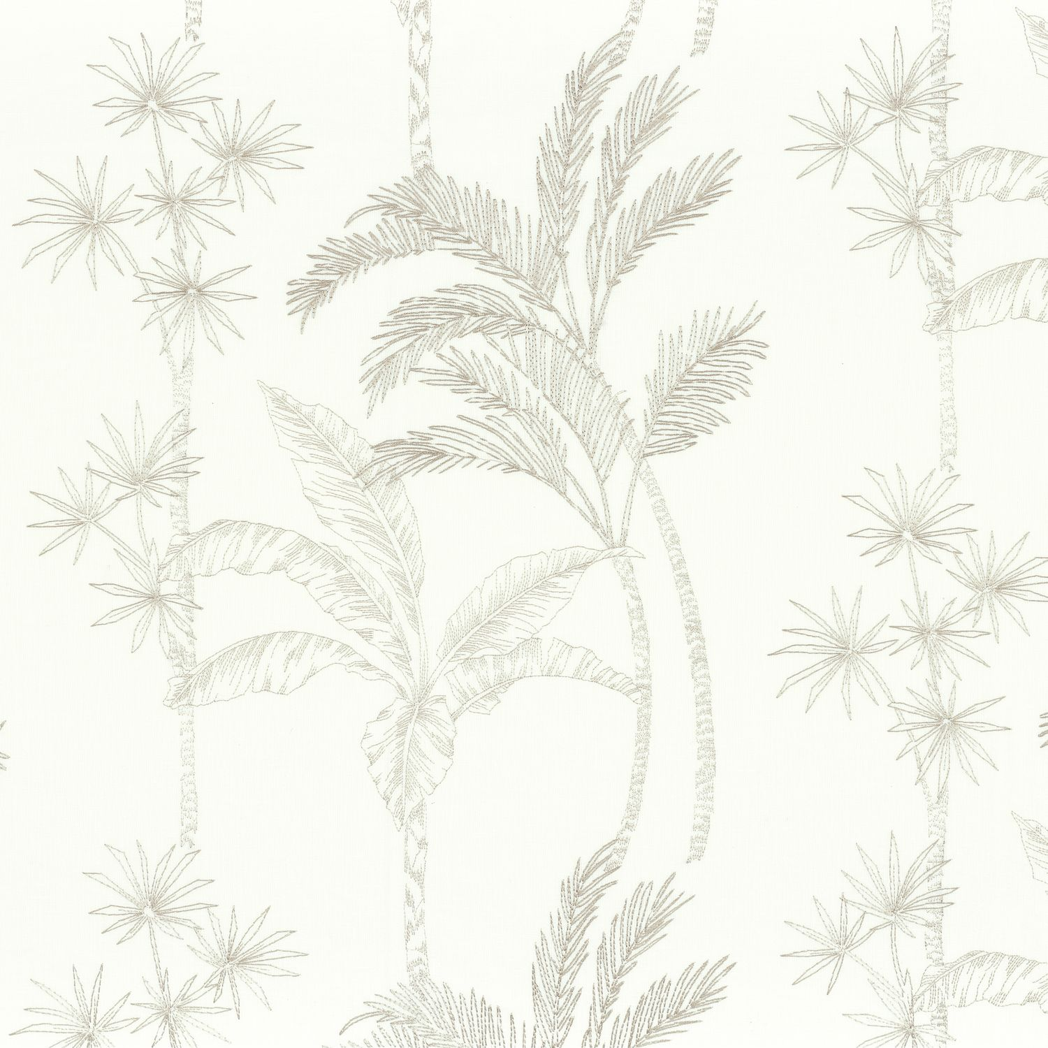 44780122 Collection - Into The Wild Fabric