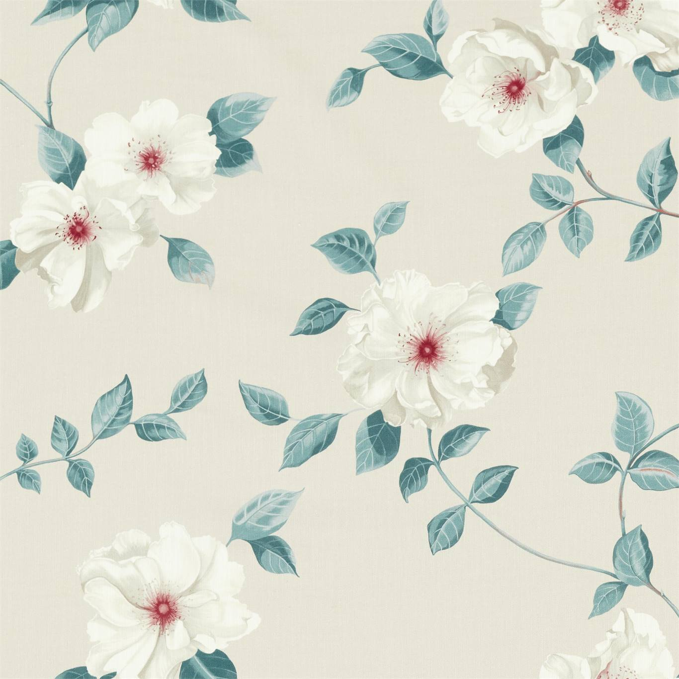 DNTF226736 Collection - National Trust Fabric
