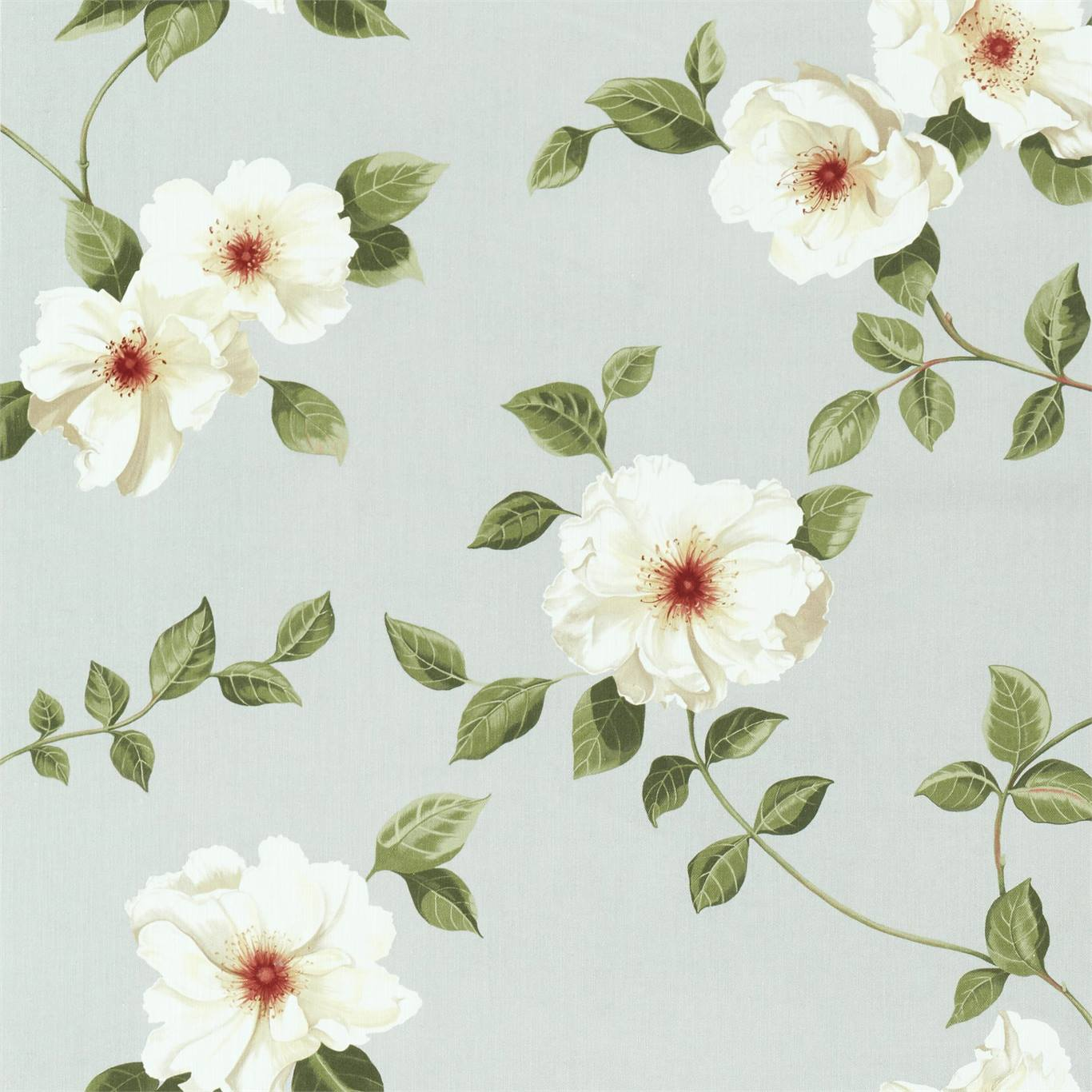 DNTF226737 Collection - National Trust Fabric