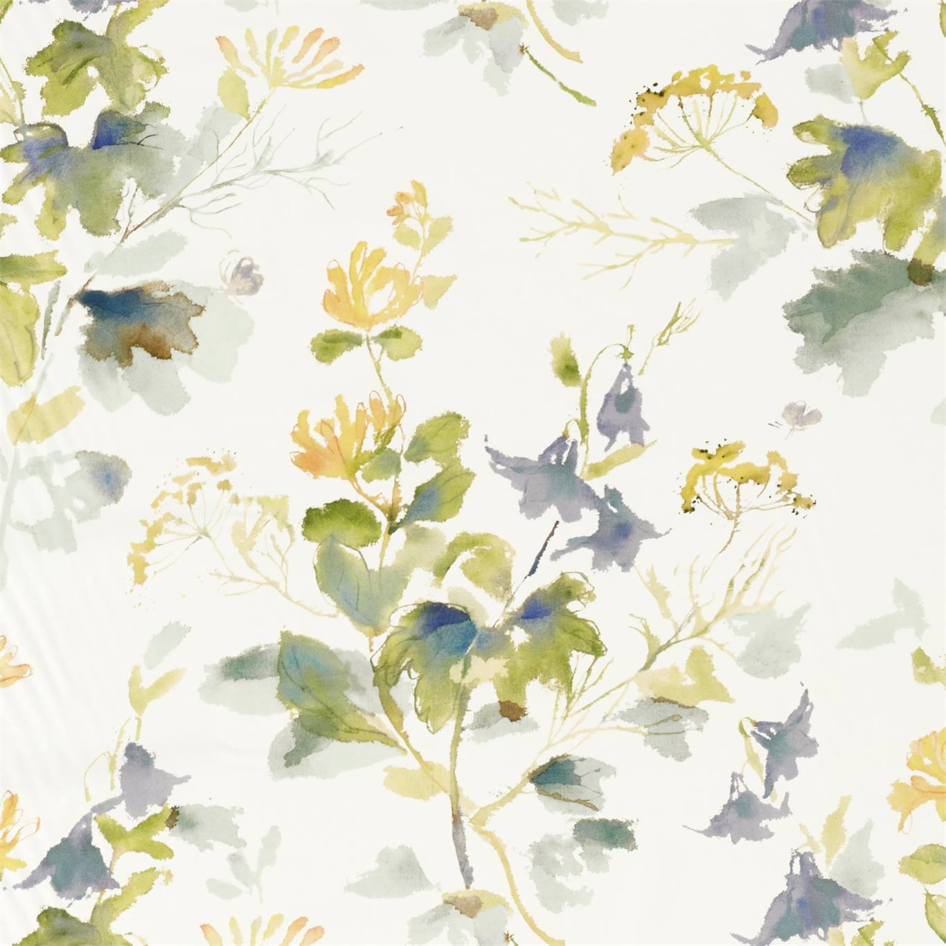 DNTF226739 Collection - National Trust Fabric