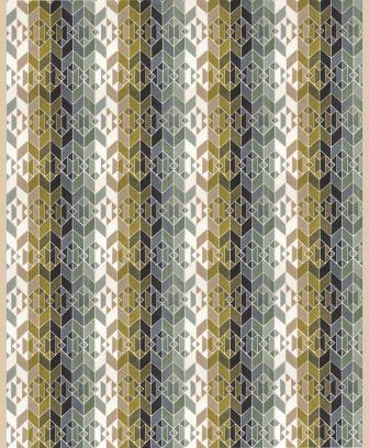 46770194 Collection - Nouvelle Orleans Fabric