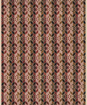 46770479 Collection - Nouvelle Orleans Fabric