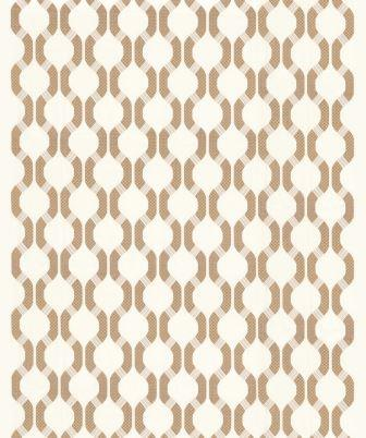 46780165 Collection - Nouvelle Orleans Fabric