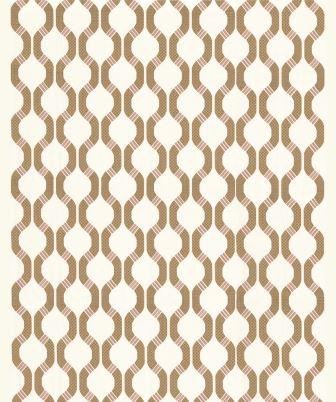 46780213 Collection - Nouvelle Orleans Fabric