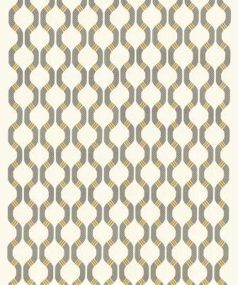 46780326 Collection - Nouvelle Orleans Fabric