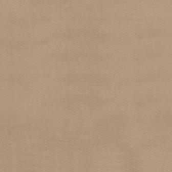46280590 Collection - Oak Alley Fabric