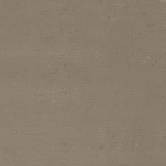 46280653 Collection - Oak Alley Fabric