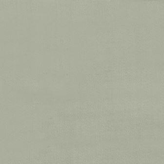 46281201 Collection - Oak Alley Fabric