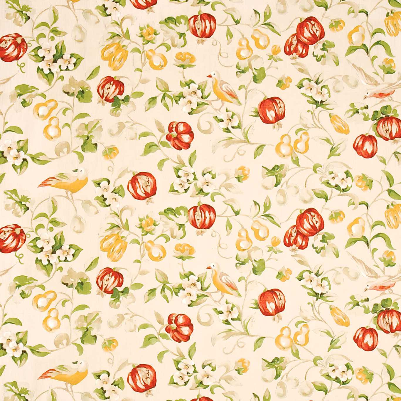 DAPGPE205 Collection - One Sixty Fabrics