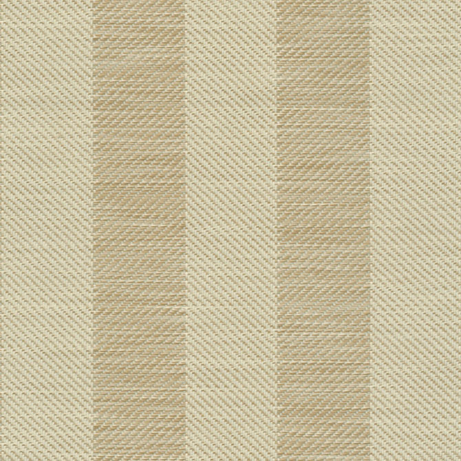 Parallel-Birch Collection - Parallel Fabrics