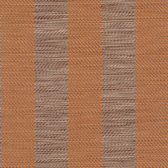 Parallel-Bittersweet Collection - Parallel Fabrics