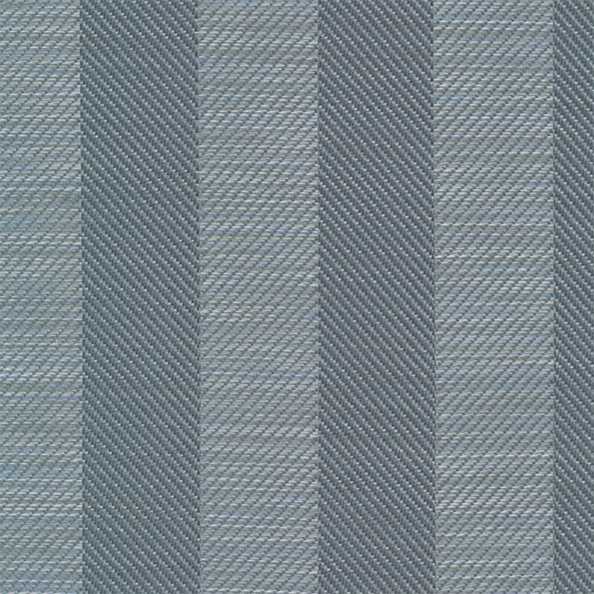 Parallel-Blue-Moon Collection - Parallel Fabrics
