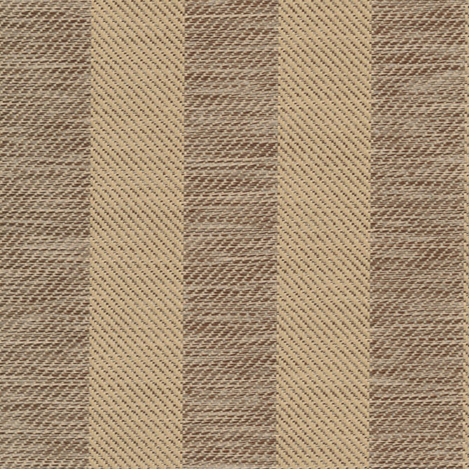 Parallel-Flaxen Collection - Parallel Fabrics
