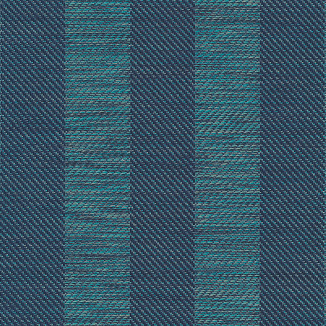 Parallel-Gulfstream Collection - Parallel Fabrics