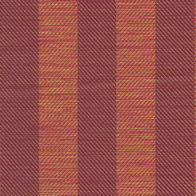 Parallel-Habanero Collection - Parallel Fabrics