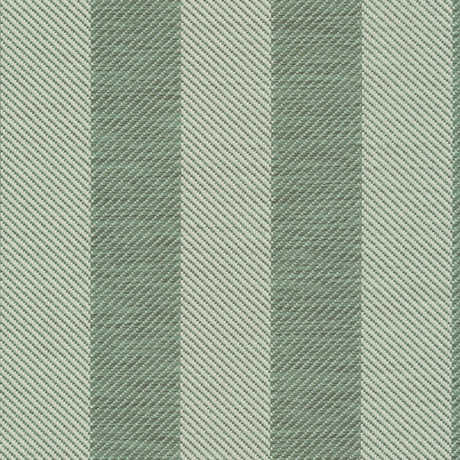 Parallel-Wintergreen Collection - Parallel Fabrics