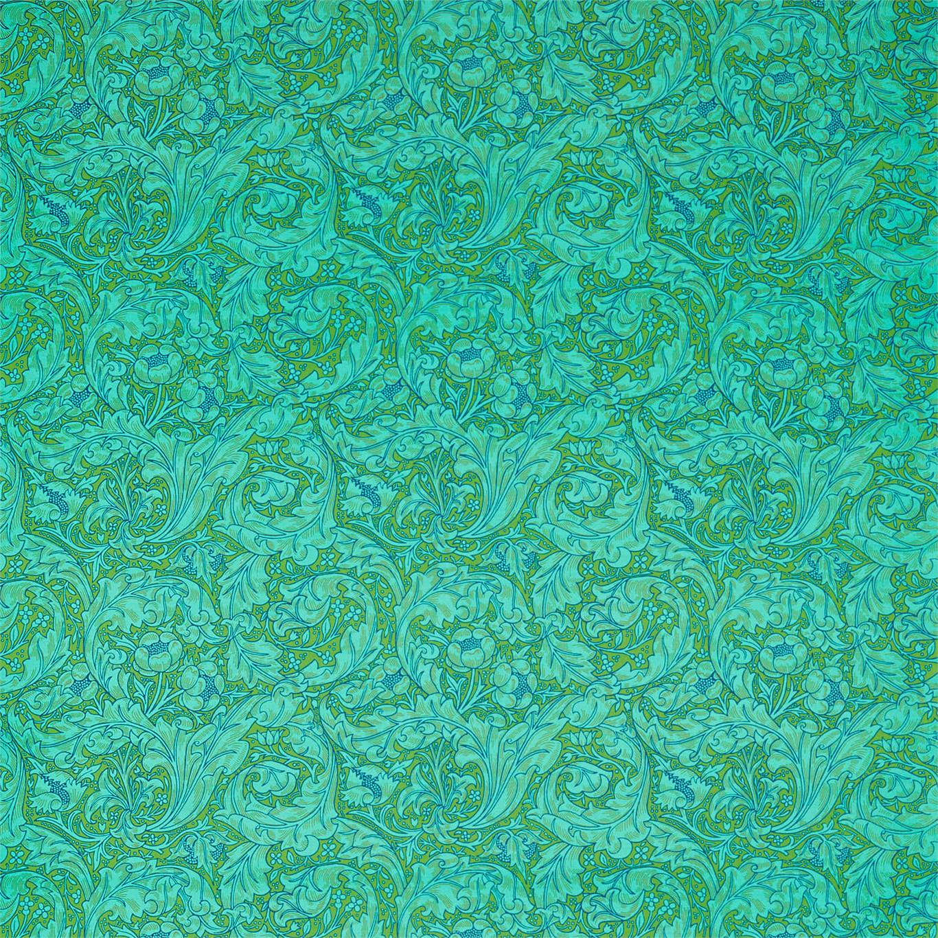 DBPF226840 Collection - Queens Square Fabric