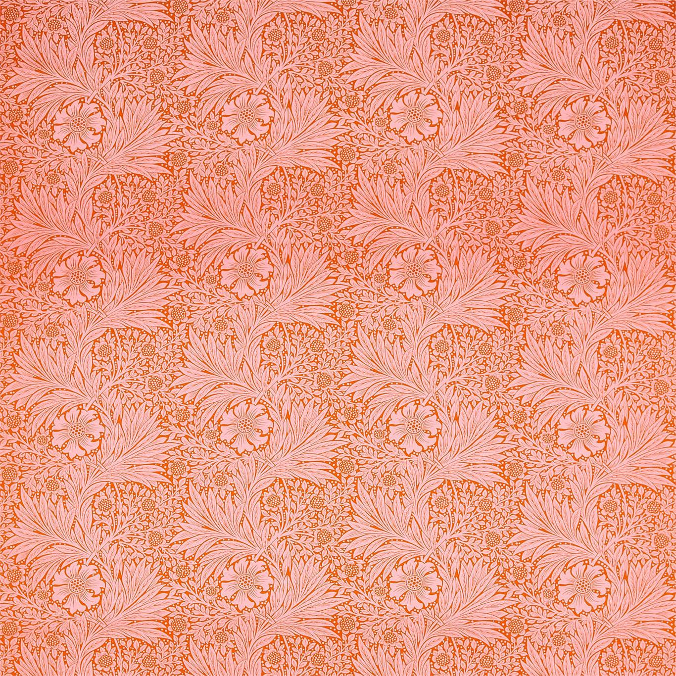 DBPF226844 Collection - Queens Square Fabric