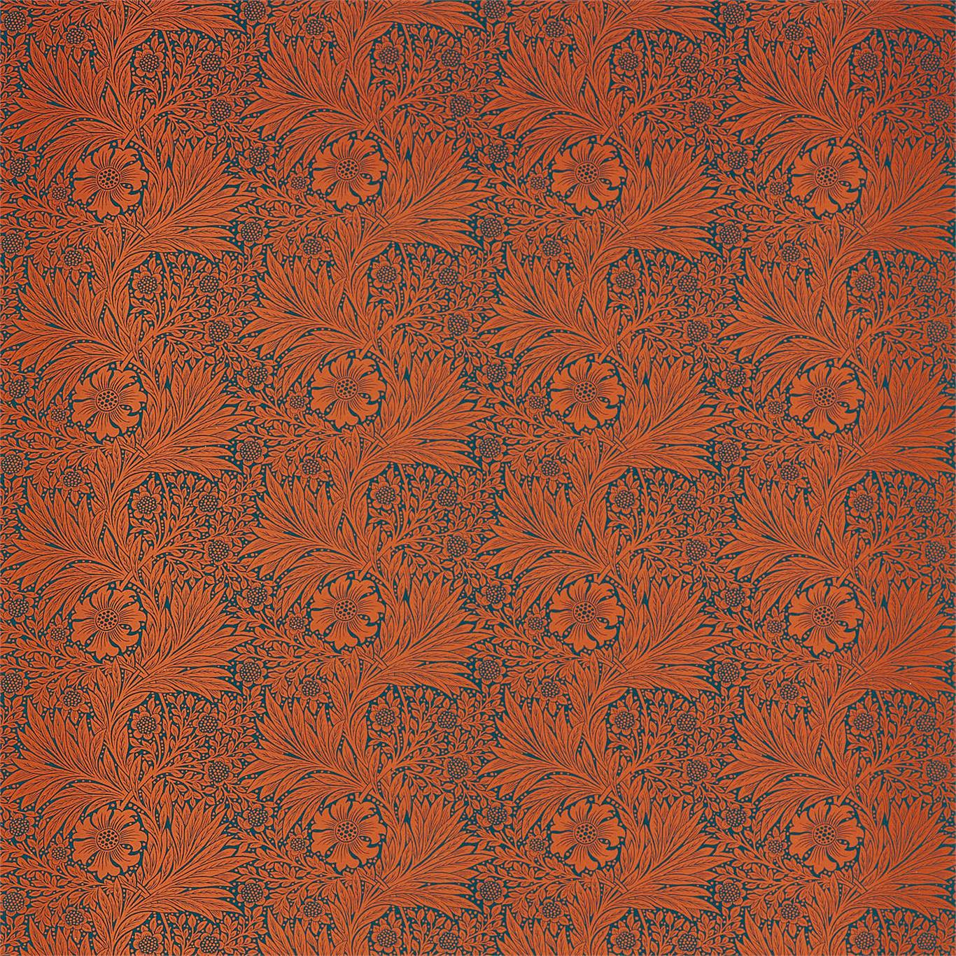 DBPF226845 Collection - Queens Square Fabric