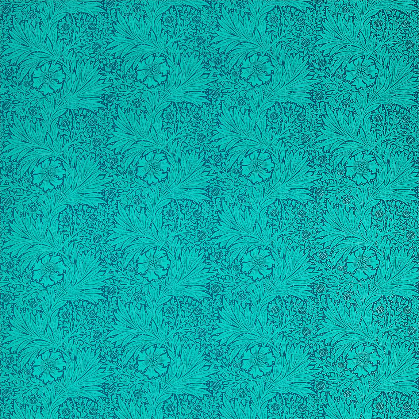 DBPF226846 Collection - Queens Square Fabric