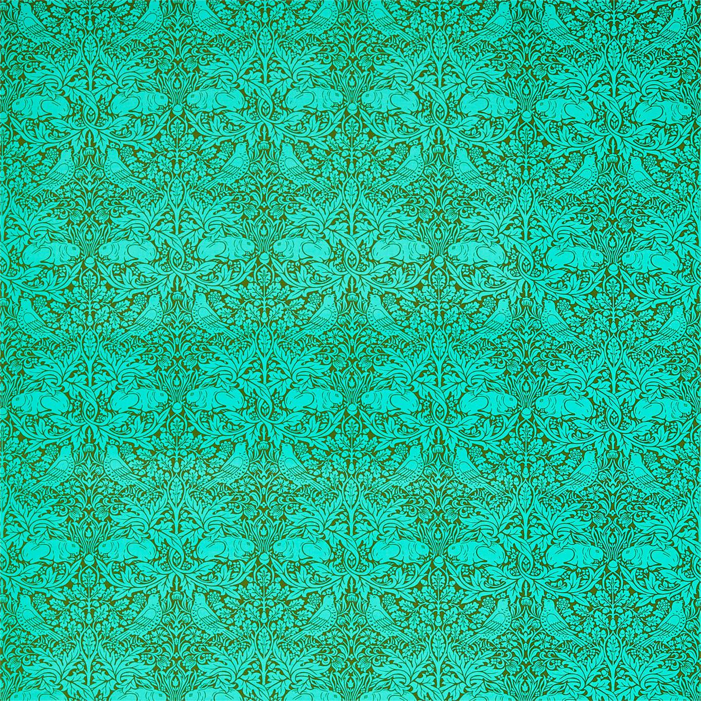 DBPF226848 Collection - Queens Square Fabric
