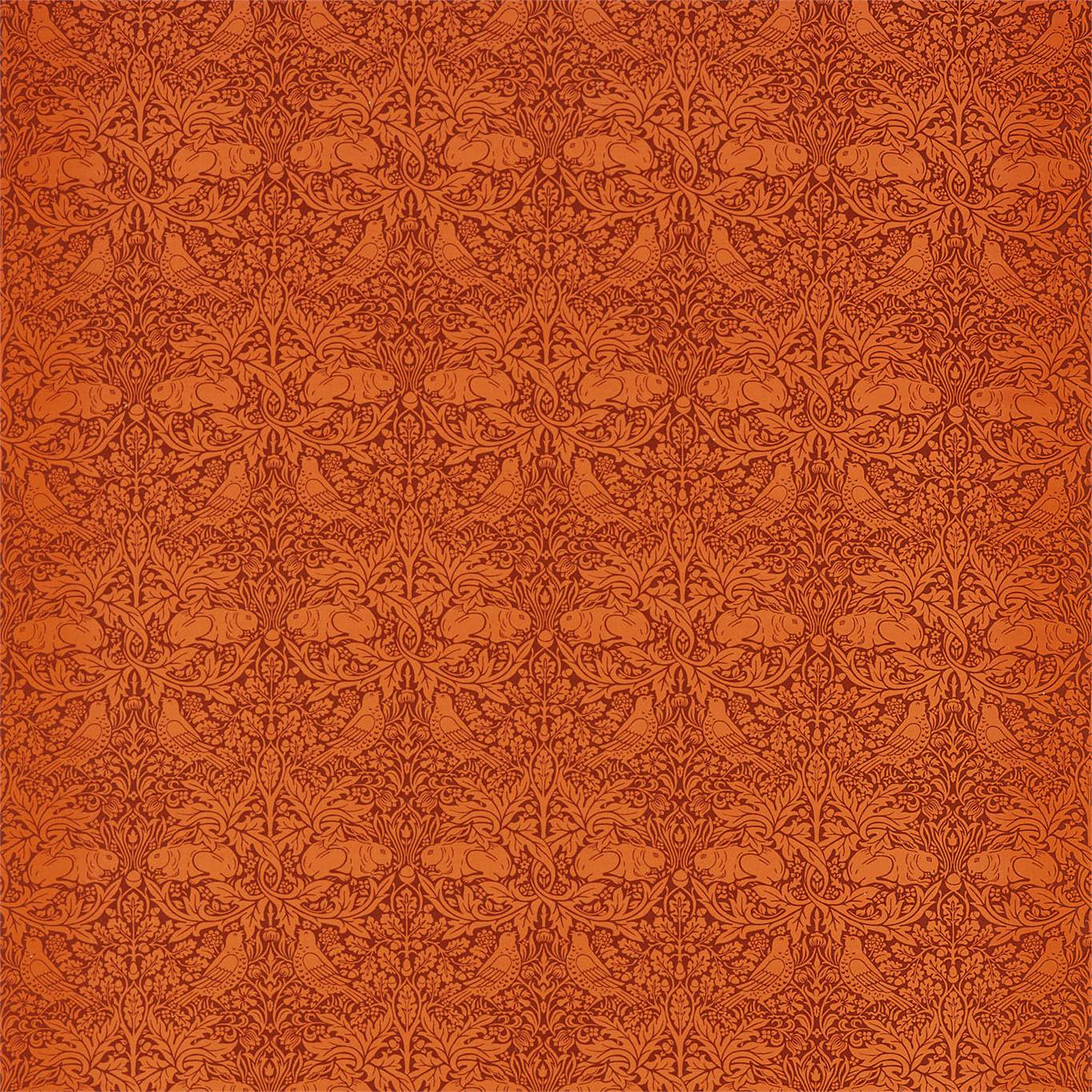 DBPF226849 Collection - Queens Square Fabric