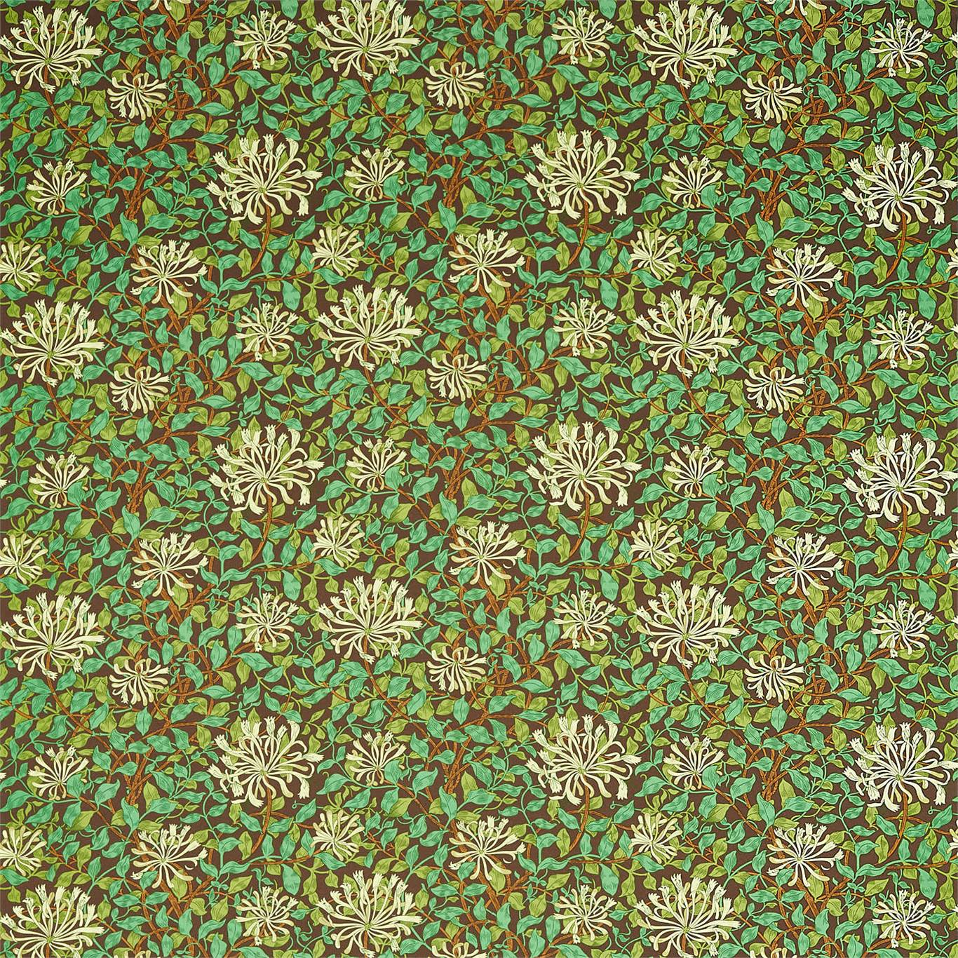 DBPF226851 Collection - Queens Square Fabric