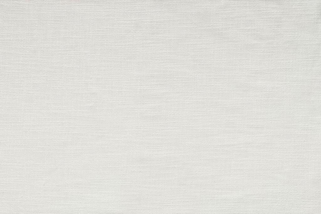 ACTIVATOR_DOUBLE_FACE_FR_01_Natural_White Collection - Rhapsody Fabric