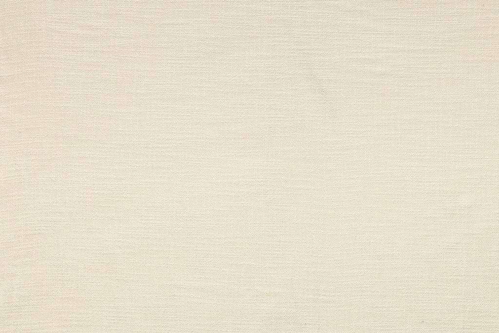 ACTIVATOR_DOUBLE_FACE_FR_02_Ivory Collection - Rhapsody Fabric