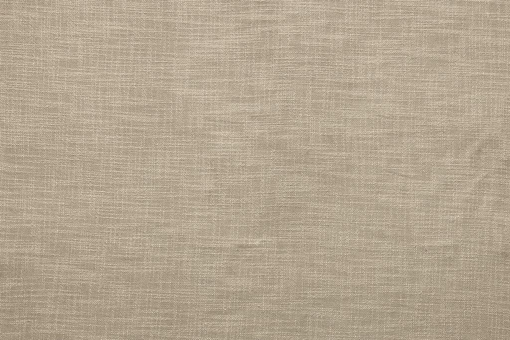 ACTIVATOR_DOUBLE_FACE_FR_03_Sand Collection - Rhapsody Fabric
