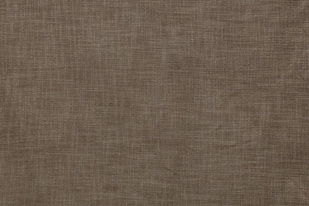 ACTIVATOR_DOUBLE_FACE_FR_05_Taupe Collection - Rhapsody Fabric