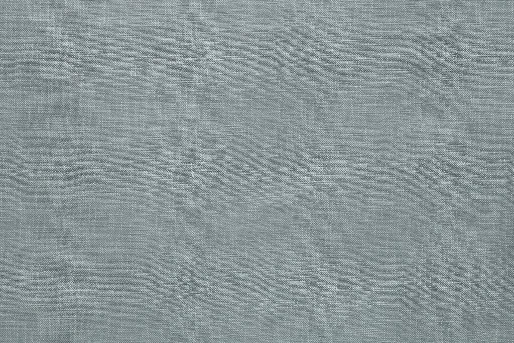 ACTIVATOR_DOUBLE_FACE_FR_06_Cloudy_Blue Collection - Rhapsody Fabric