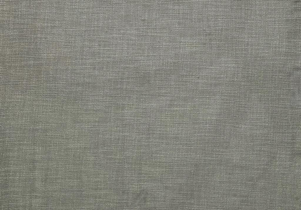 ACTIVATOR_DOUBLE_FACE_FR_07_Steel_Gray Collection - Rhapsody Fabric