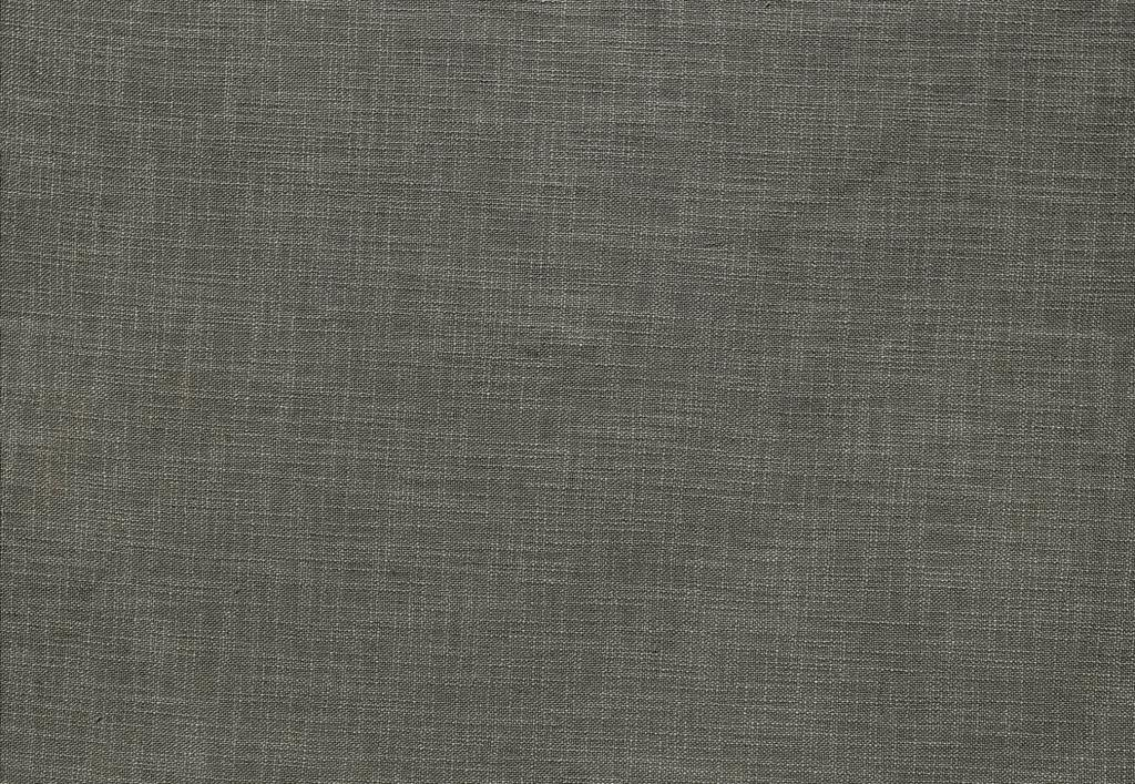 ACTIVATOR_DOUBLE_FACE_FR_08_Stone_Gray Collection - Rhapsody Fabric