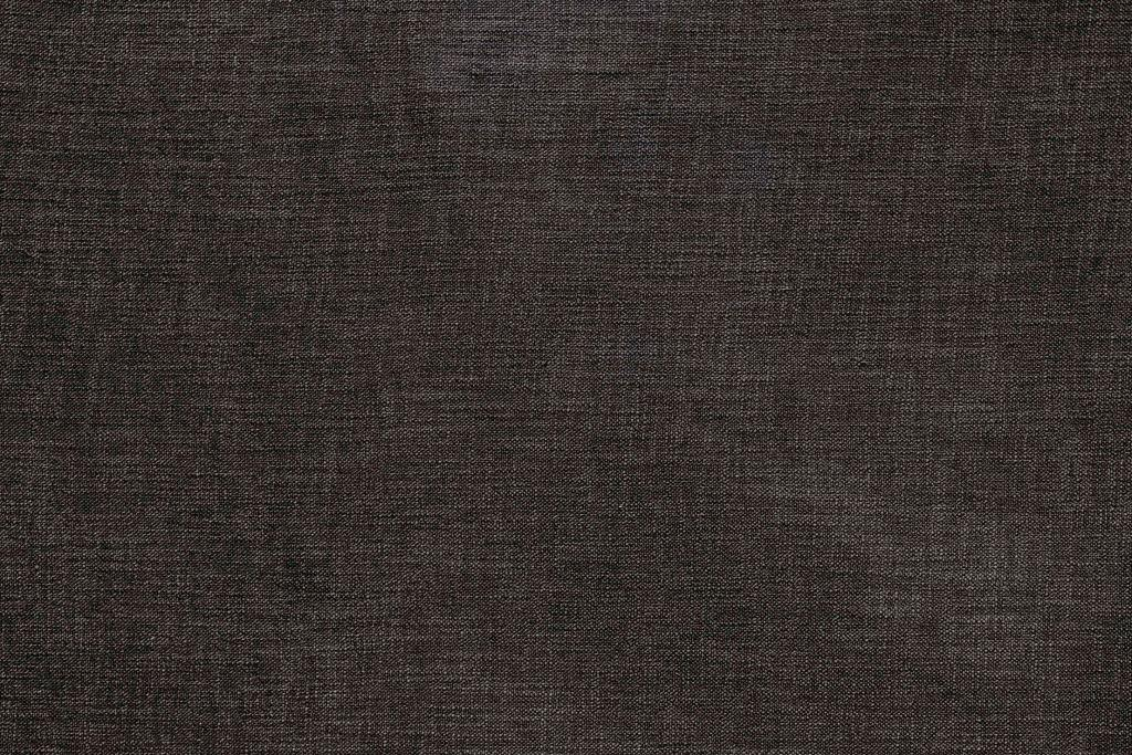 ACTIVATOR_DOUBLE_FACE_FR_09_Dark_Gray Collection - Rhapsody Fabric