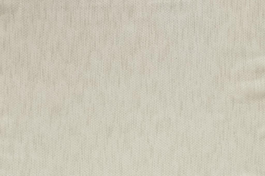 BEATRICE_WLB_02_Sand Collection - Rhapsody Fabric