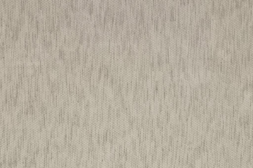 BEATRICE_WLB_03_Linen Collection - Rhapsody Fabric