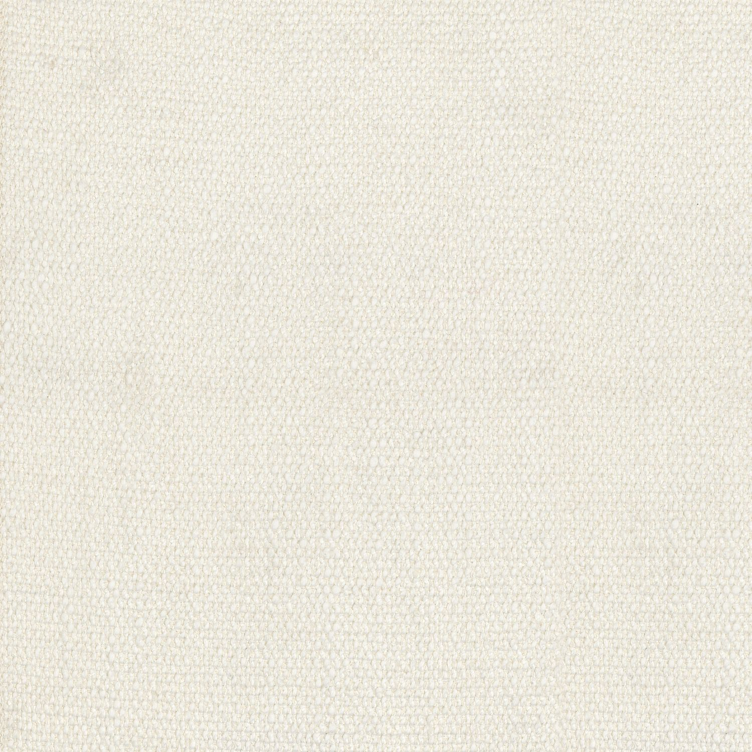 43590204 Collection - Rondo Fabric
