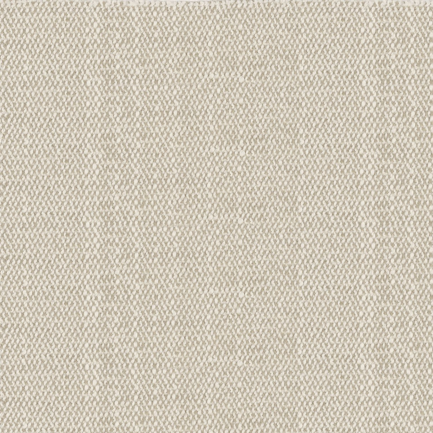 43590324 Collection - Rondo Fabric