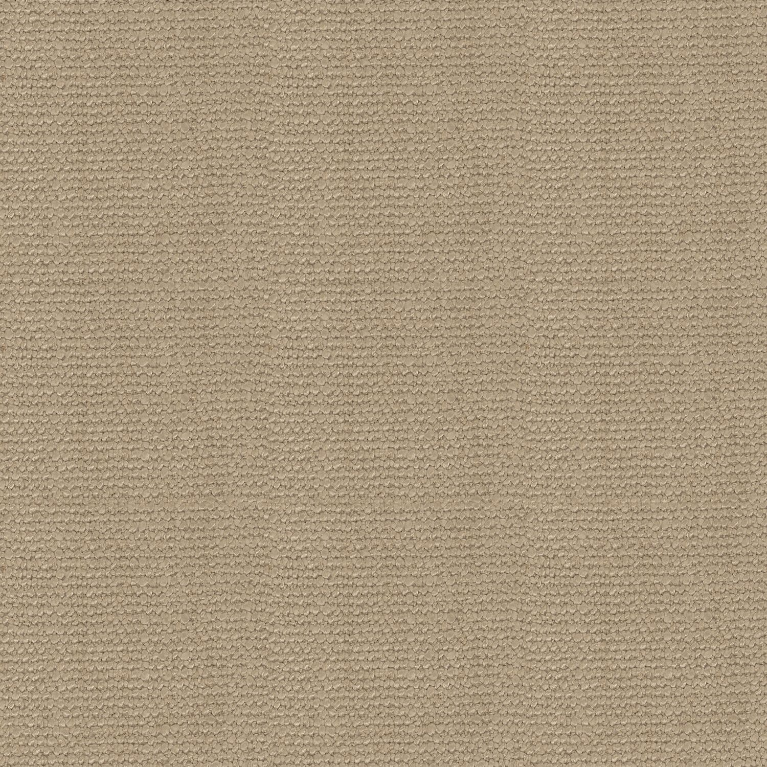43590435 Collection - Rondo Fabric