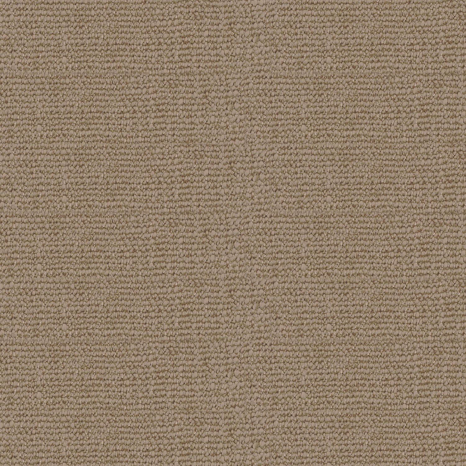 43590582 Collection - Rondo Fabric