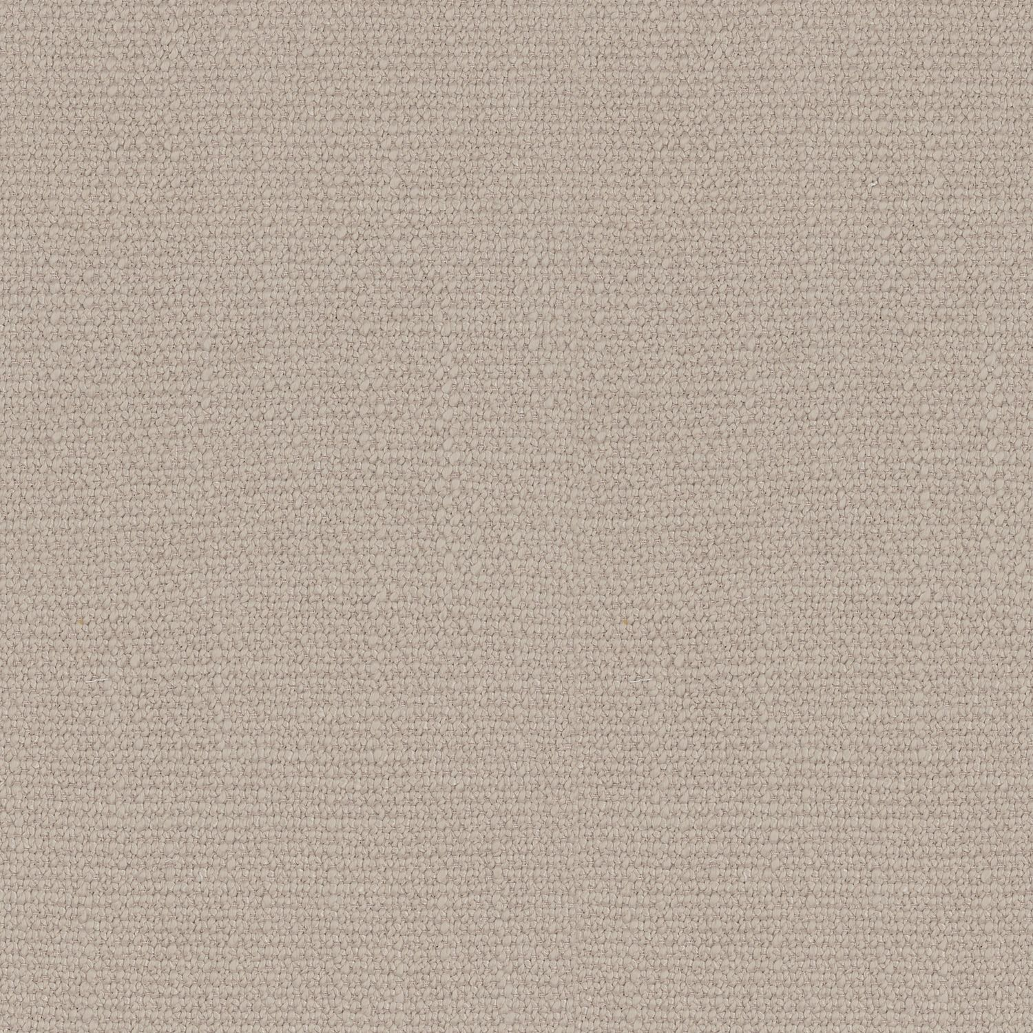 43590633 Collection - Rondo Fabric
