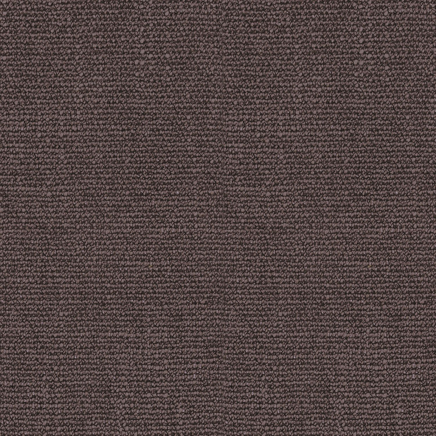 43590739 Collection - Rondo Fabric