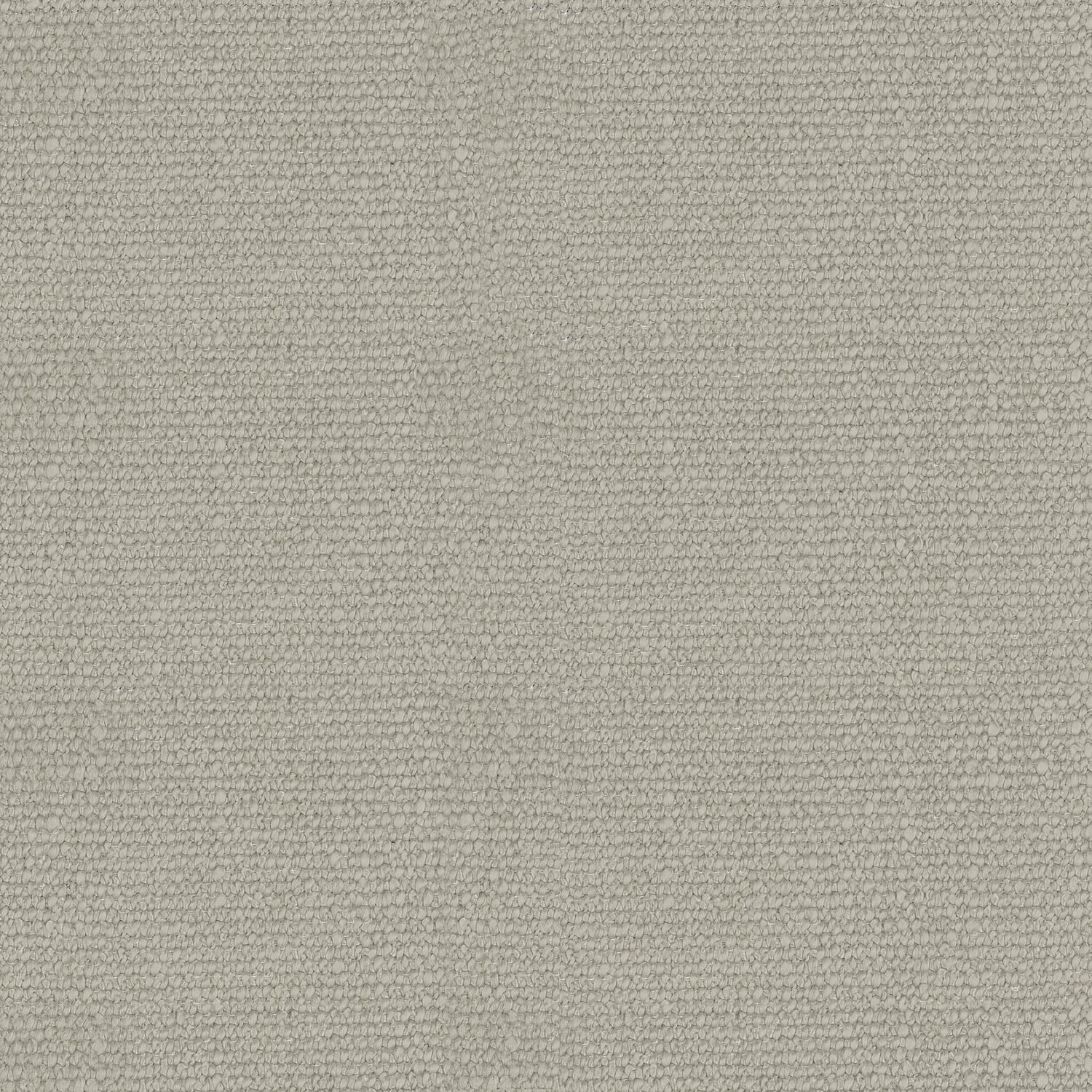 43590821 Collection - Rondo Fabric