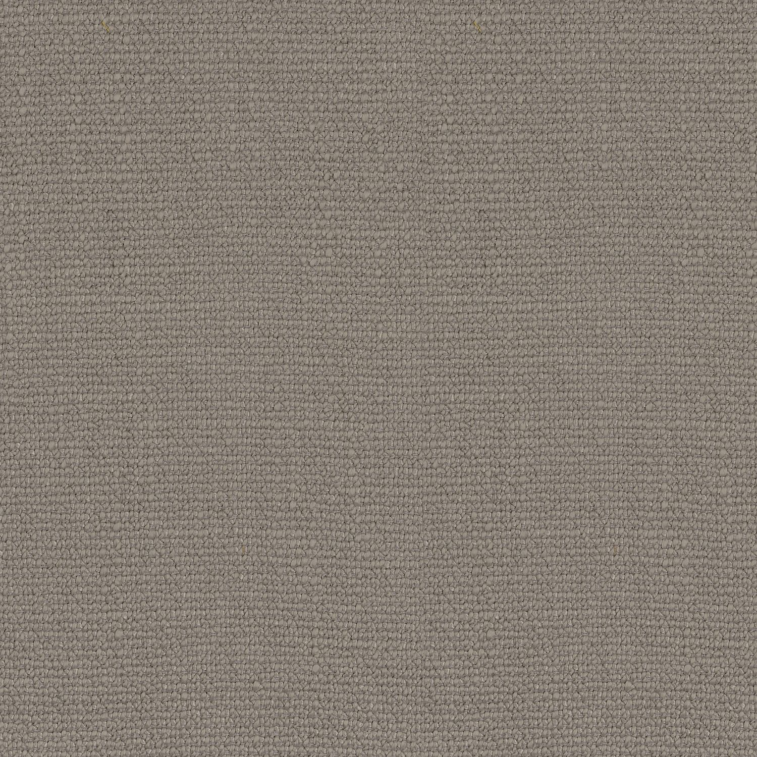 43590938 Collection - Rondo Fabric