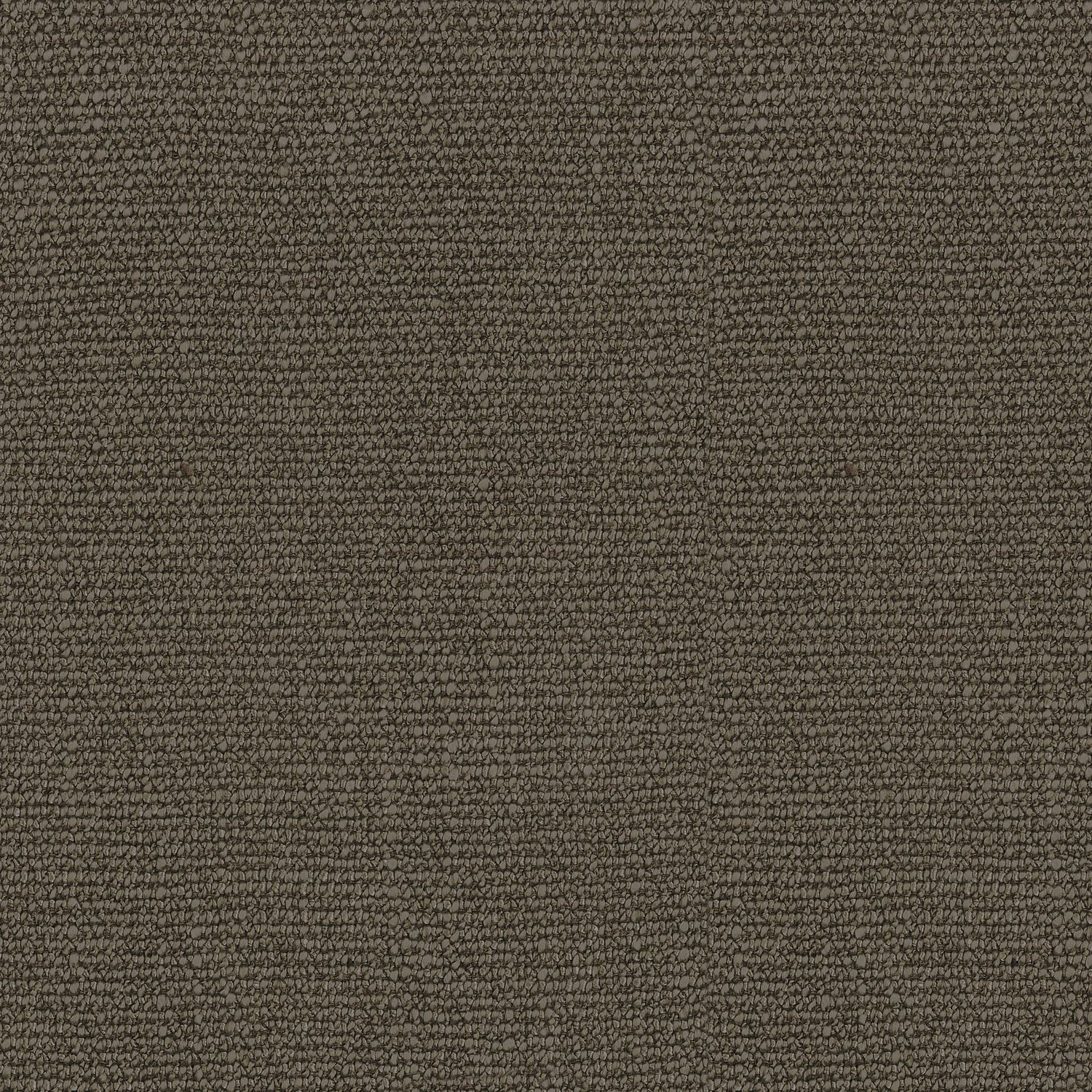 43591073 Collection - Rondo Fabric