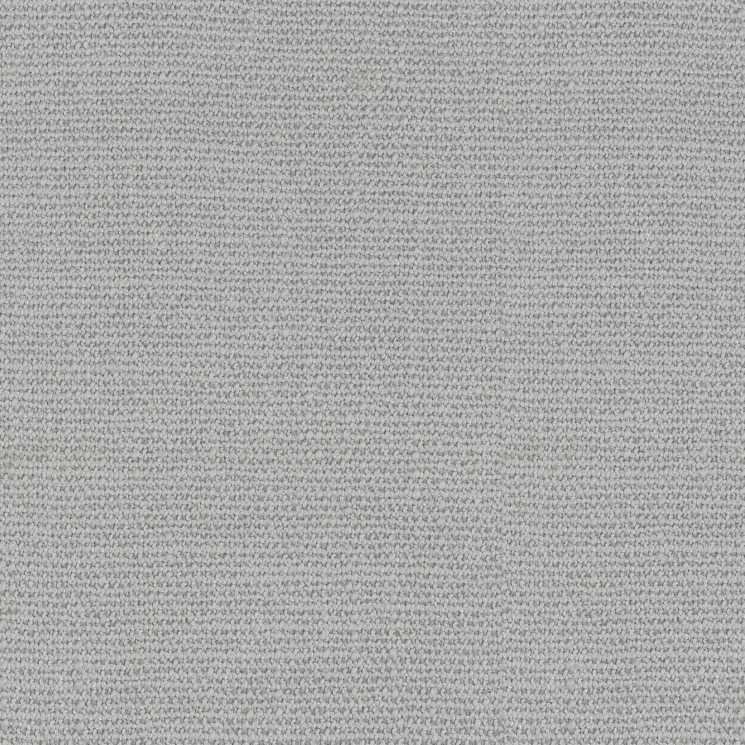 43591145 Collection - Rondo Fabric