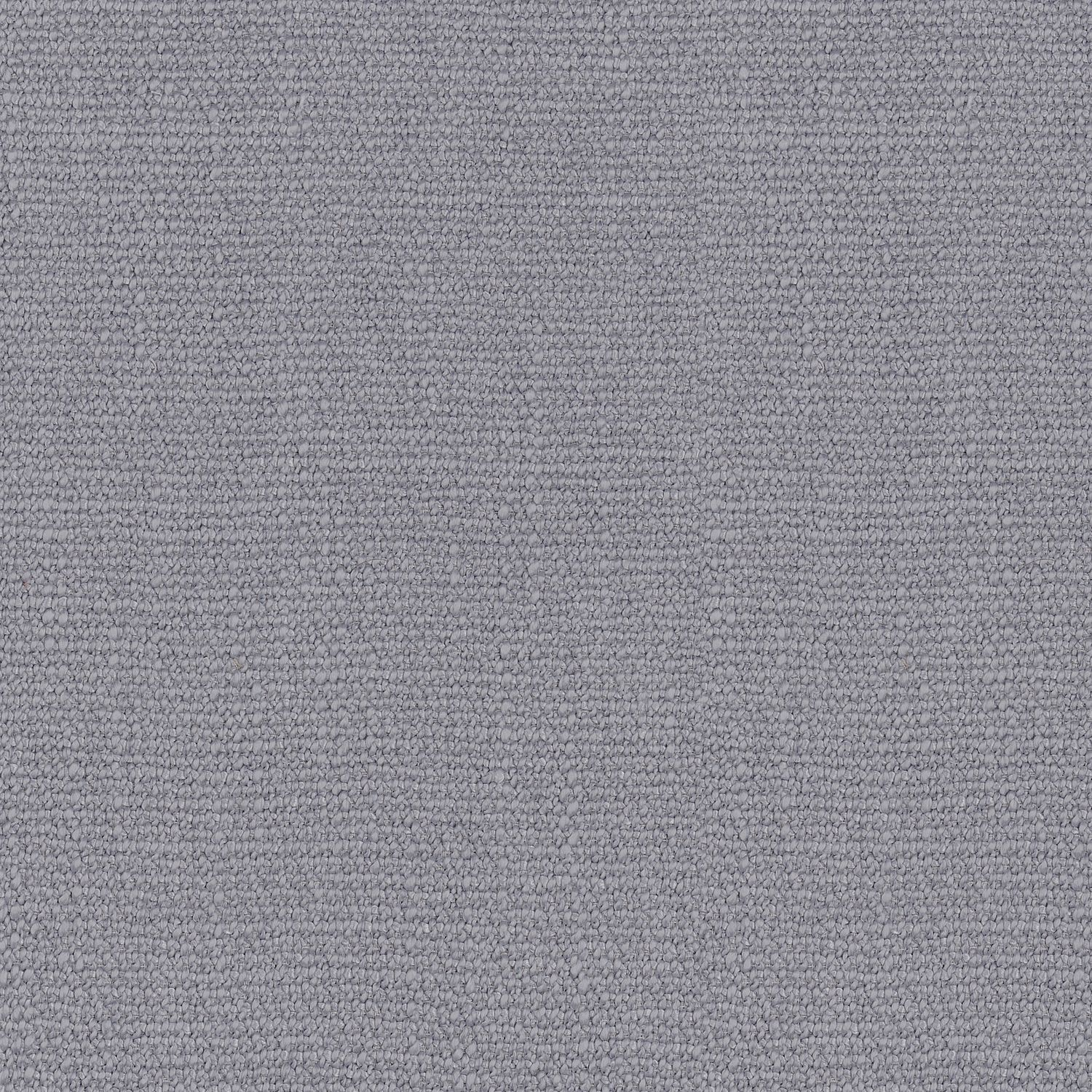 43591229 Collection - Rondo Fabric