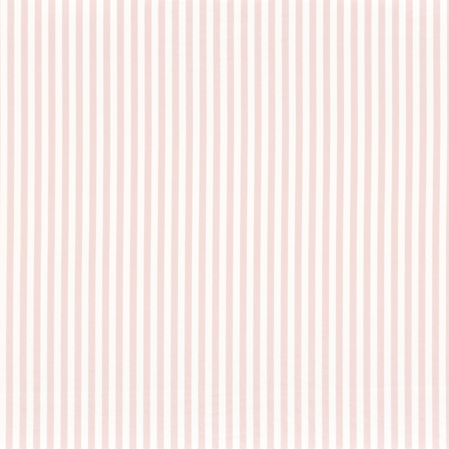 45340209 Collection - Rose & Nino Fabric