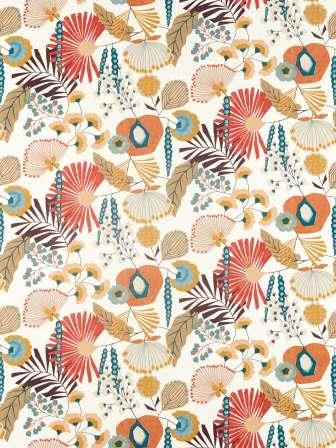 HSAF120809 Collection - Salinas Prints And Weaves Fabric